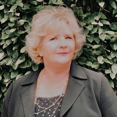 Kathy Mitchell, RN